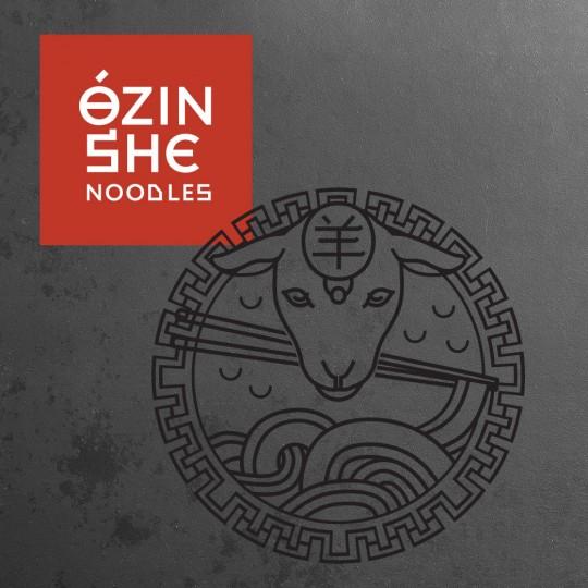 Ozinshe Noodles