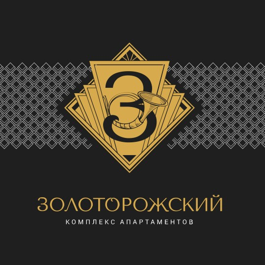 ЖК «Золоторожский»