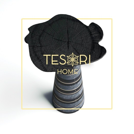Онлайн магазин «Tesori»