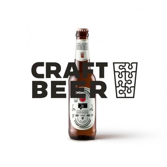 Онлайн магазин попродаже пива